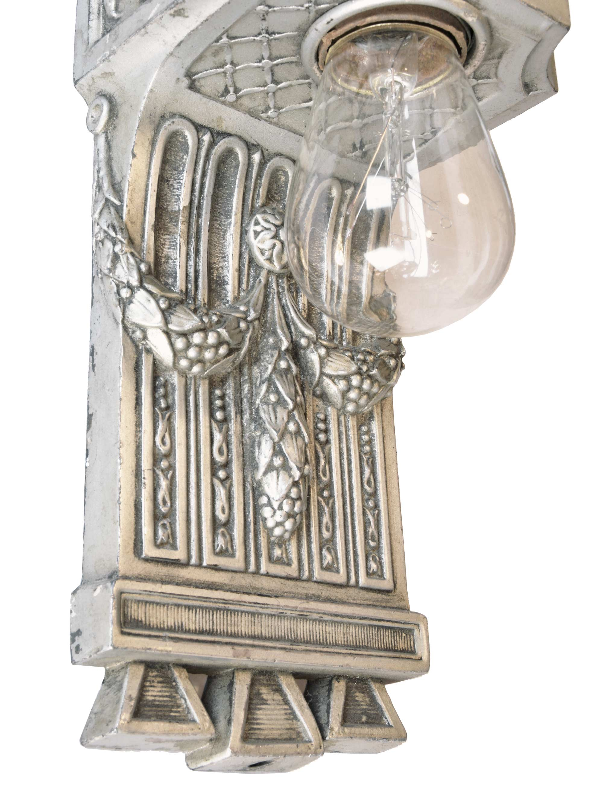 46603-neoclassical-sconce-backplate-detail.jpg