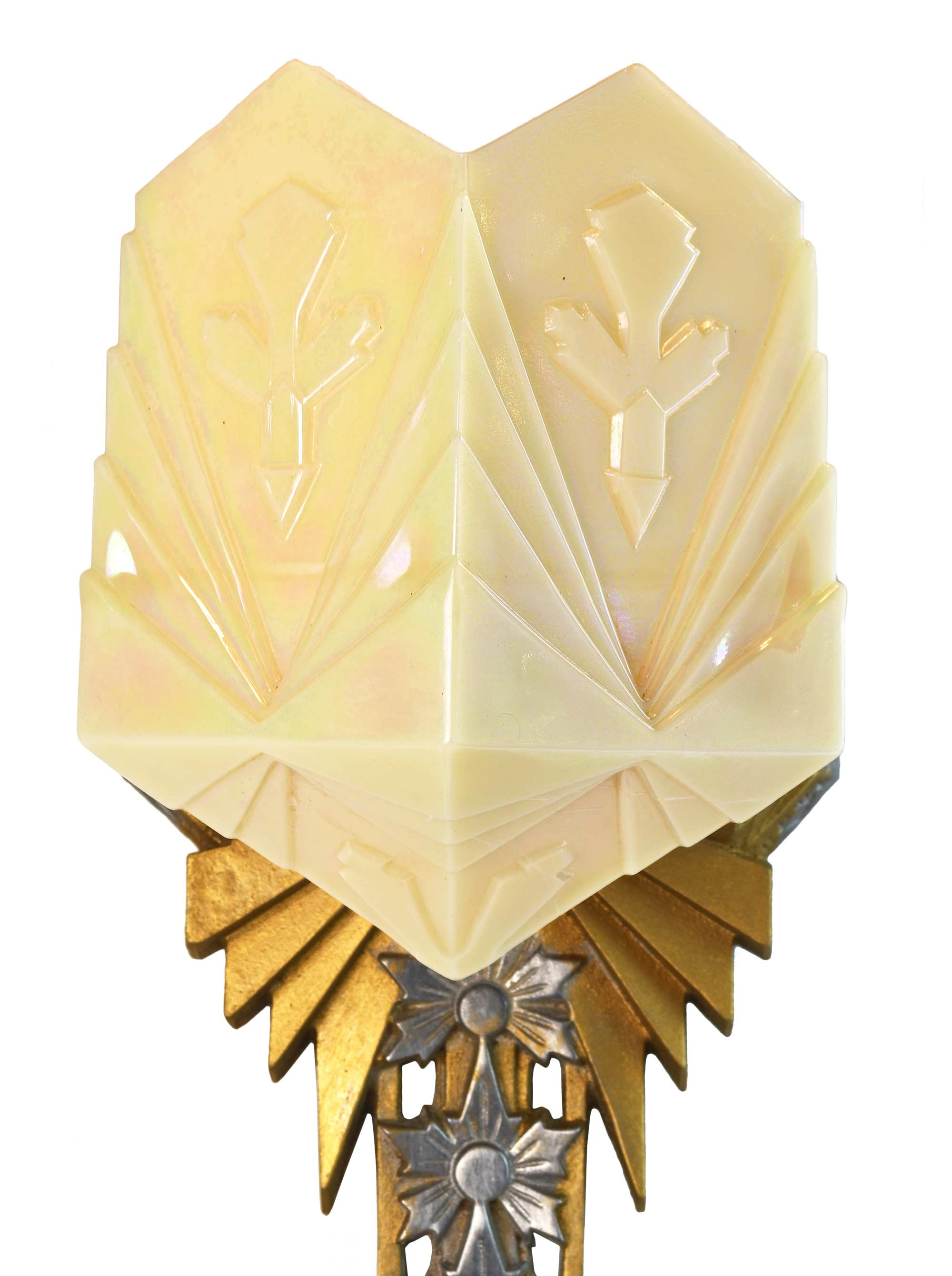 46651-art-deco-sconce-with-molded-custard-glass-shade.jpg