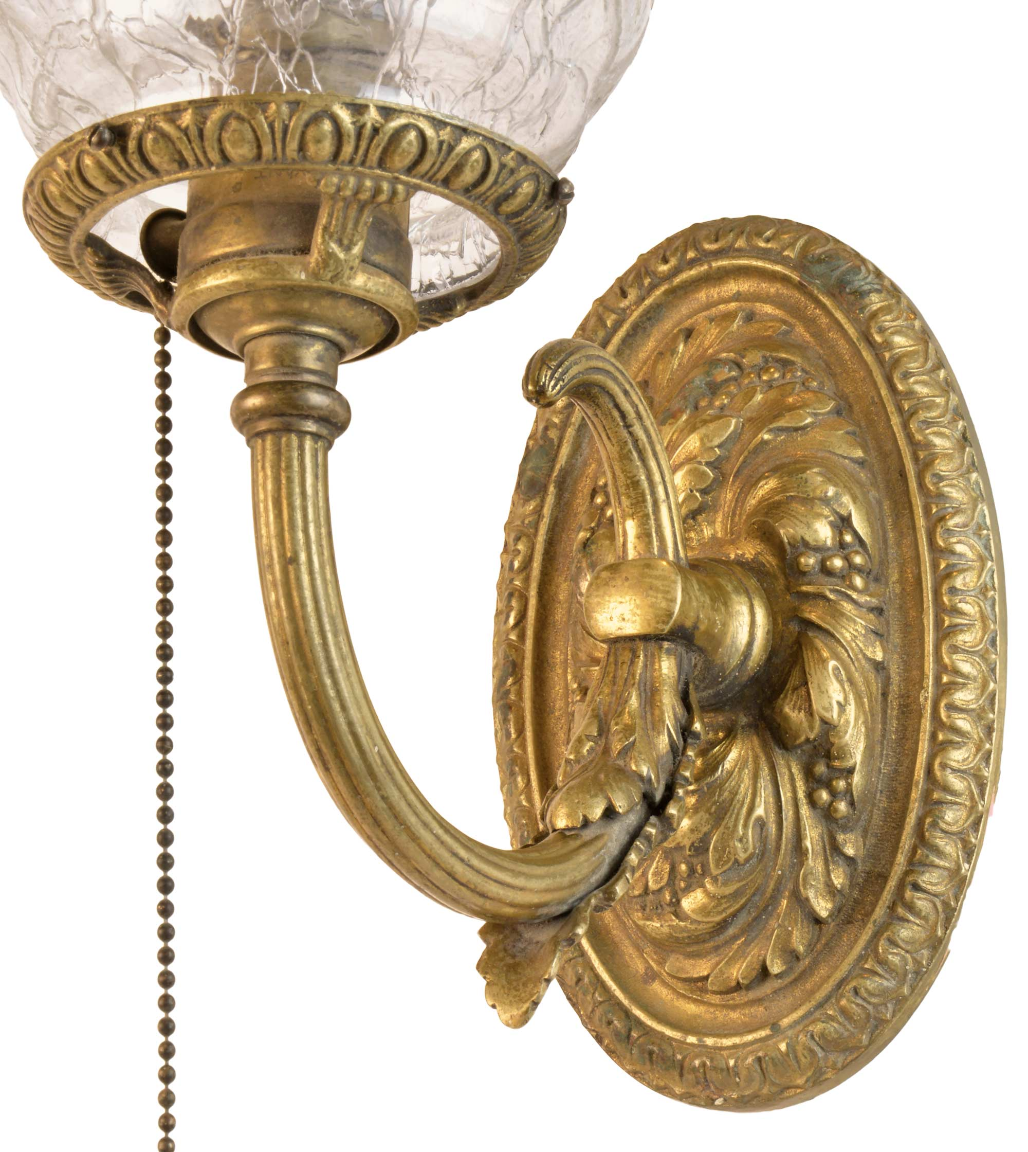 46643-caldwell-single-arm-sconce-detail.jpg