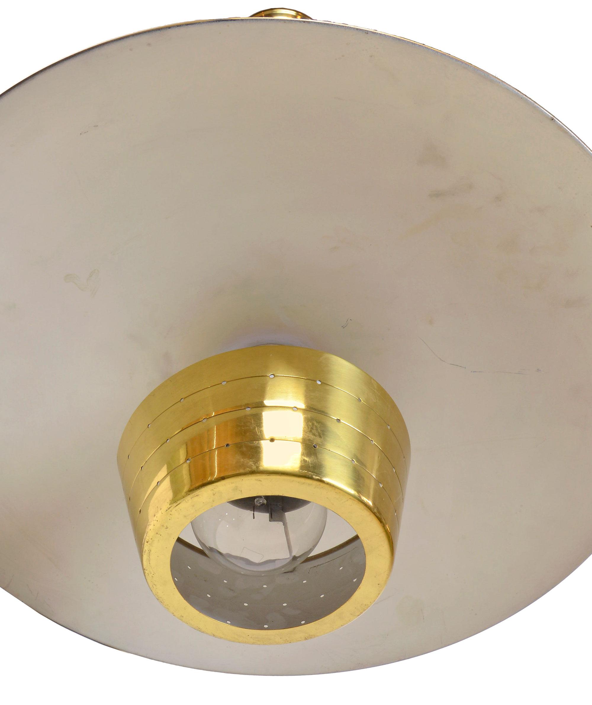 46654-lightolier-pendant-bottom.jpg