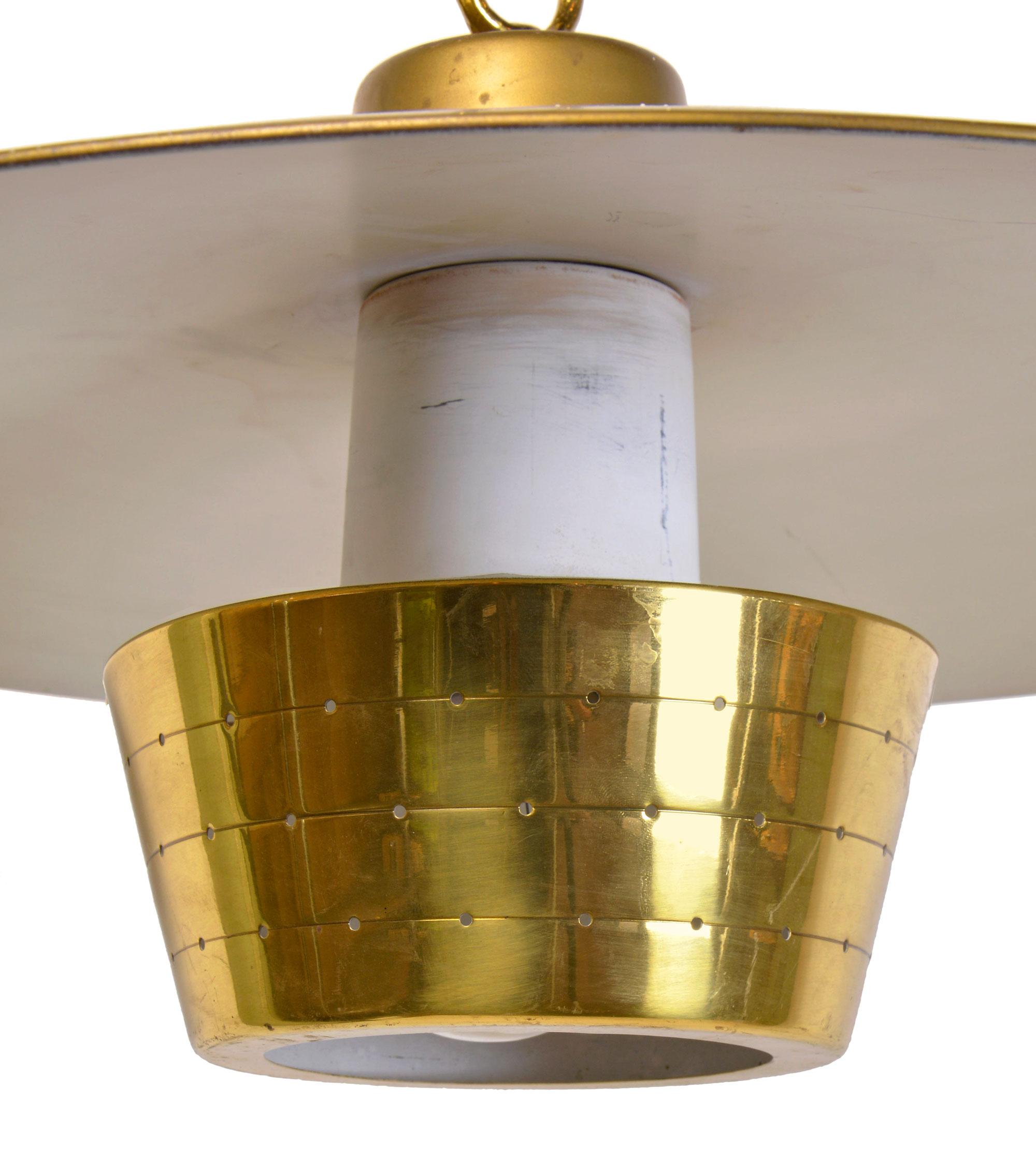 46654-lightolier-pendant-shade.jpg