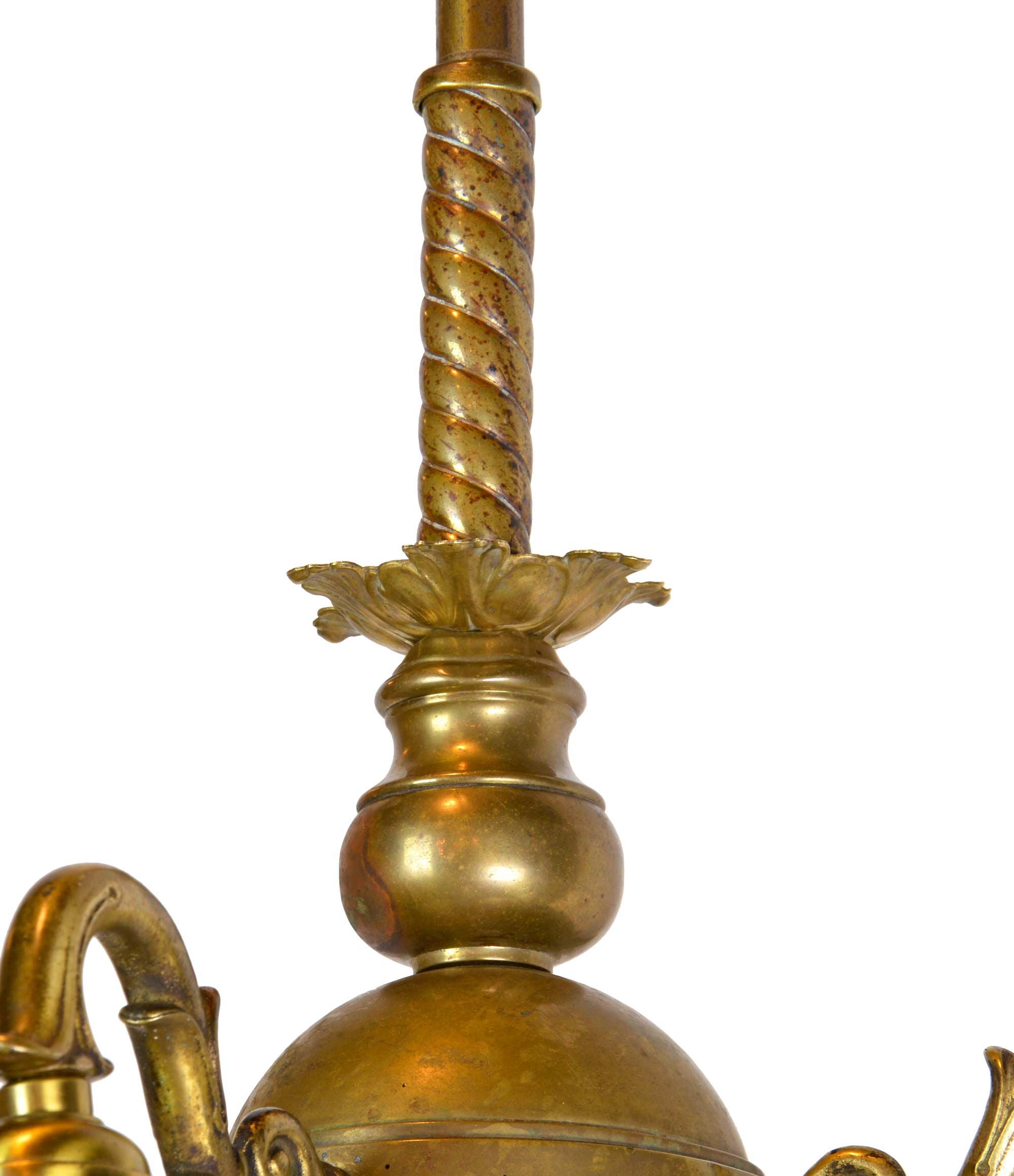 46658-victorian-4-arm-brass-chandelier-detail.jpg