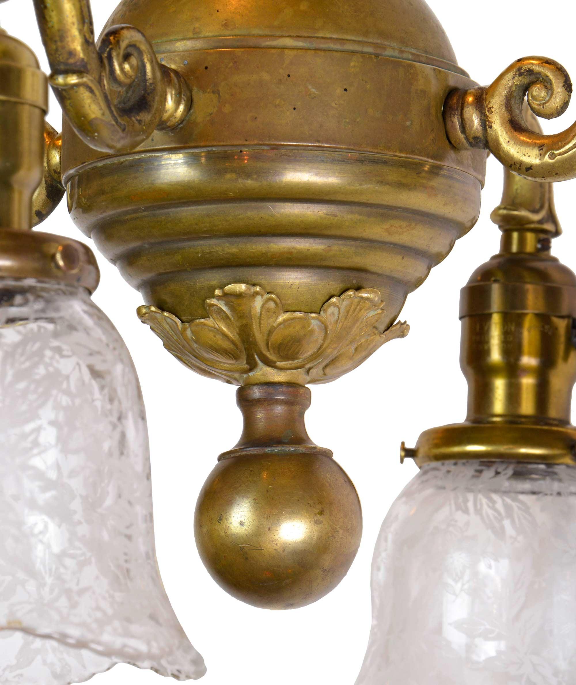 46658-victorian-4-arm-brass-chandelier-finial.jpg