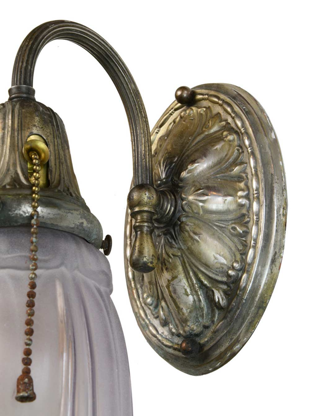 46665-silver-sconce-pair-with-shade-ANOTHER-DETAIL.jpg