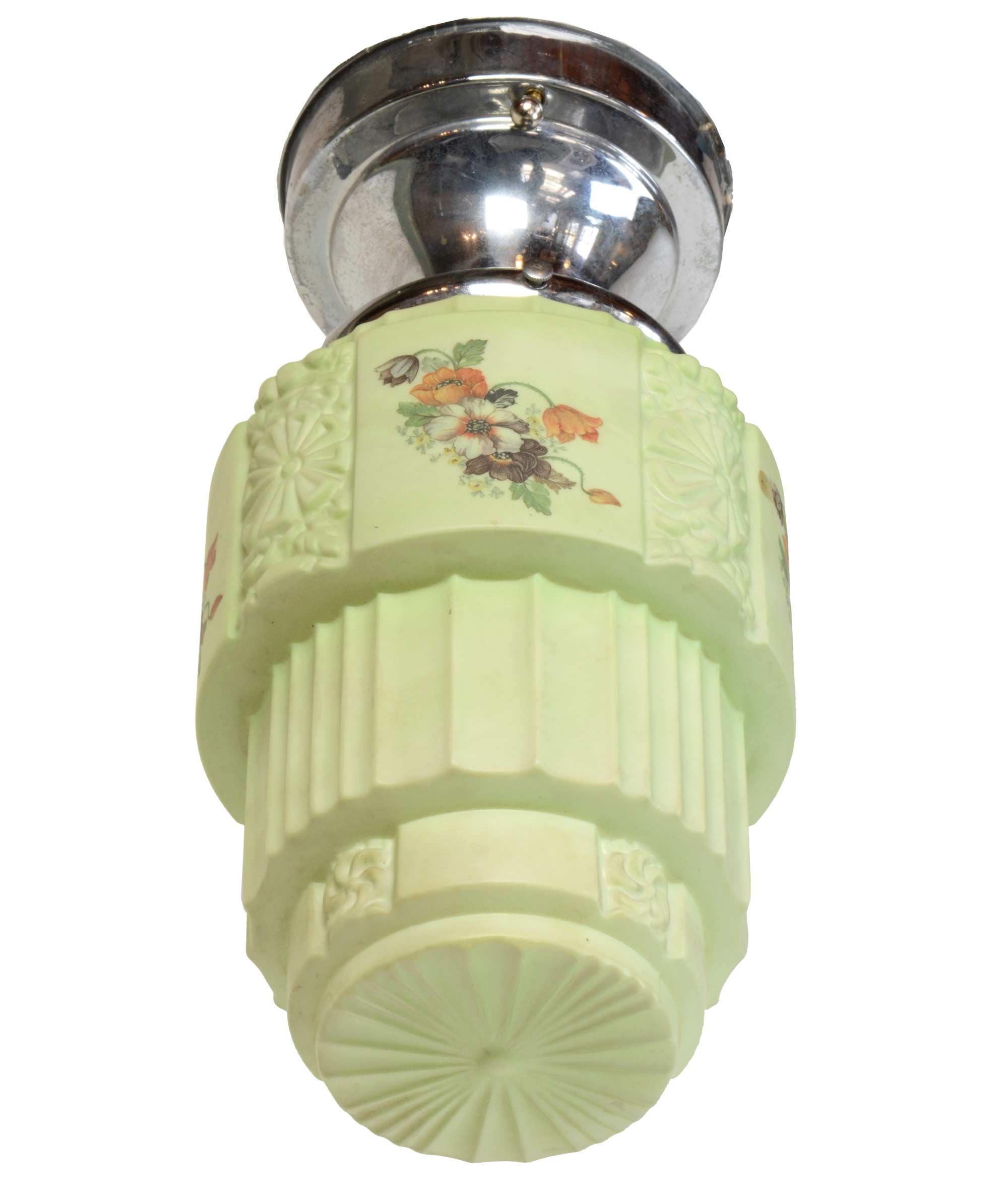 46666-green-floral-deco-flushmount-bottom.jpg