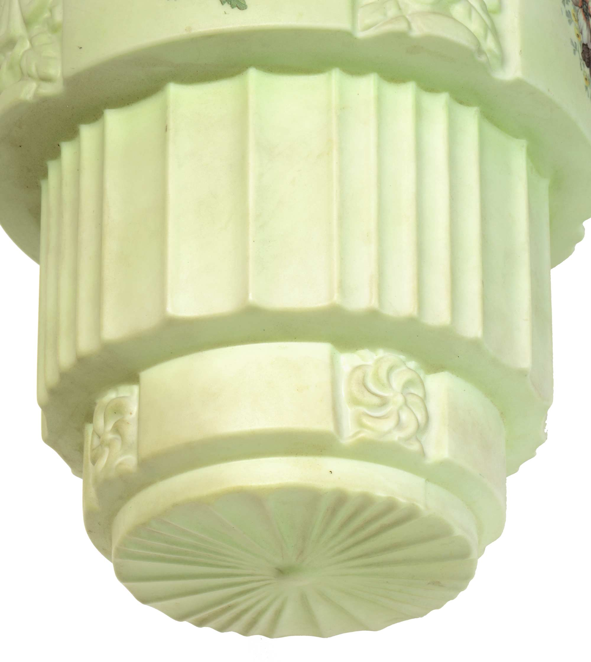 46666-green-floral-deco-flushmount-detail.jpg