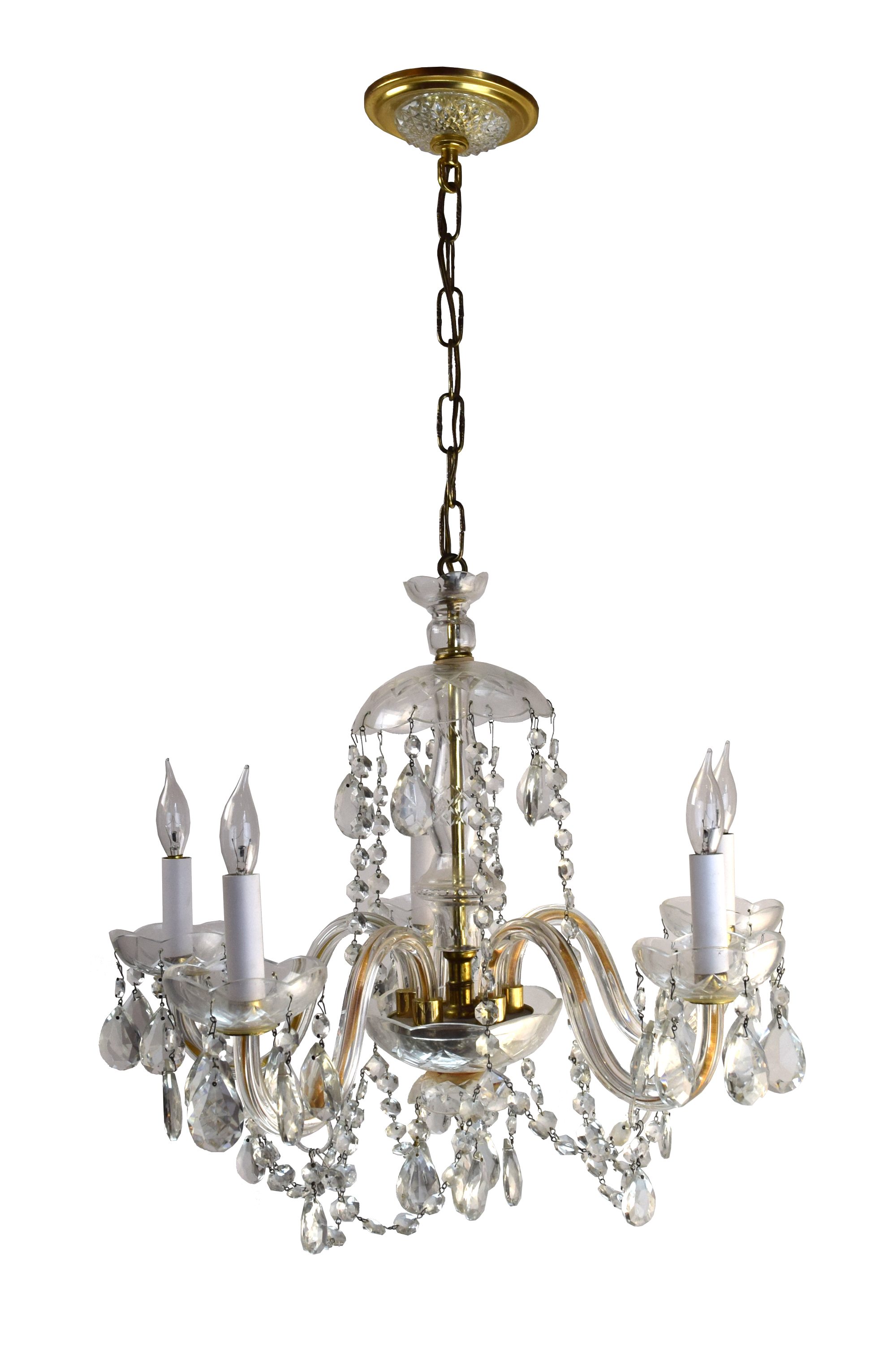 46668-5-candle-chandelier-with-small-glass-flowers.jpg