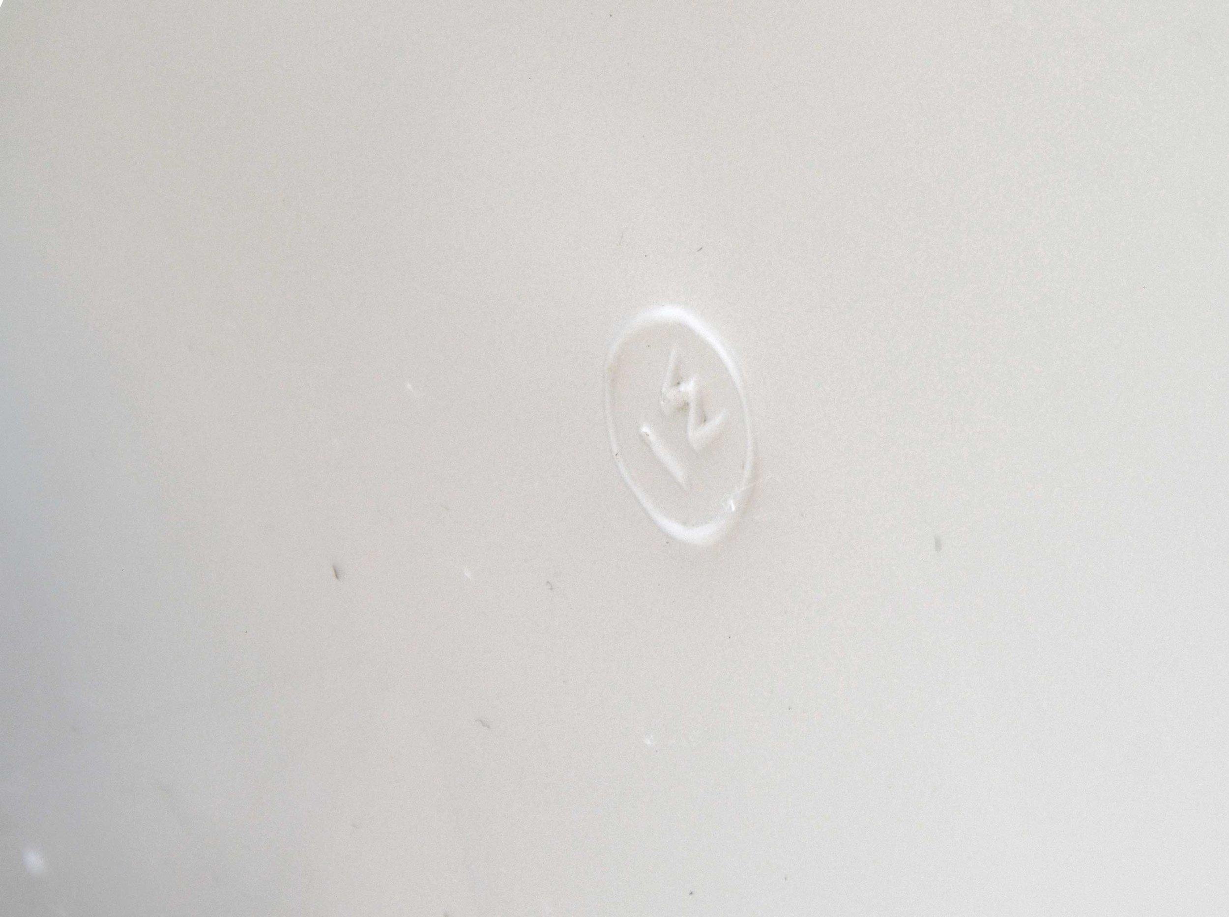 45457-art-deco-white-glass-pendant-MARK.jpg