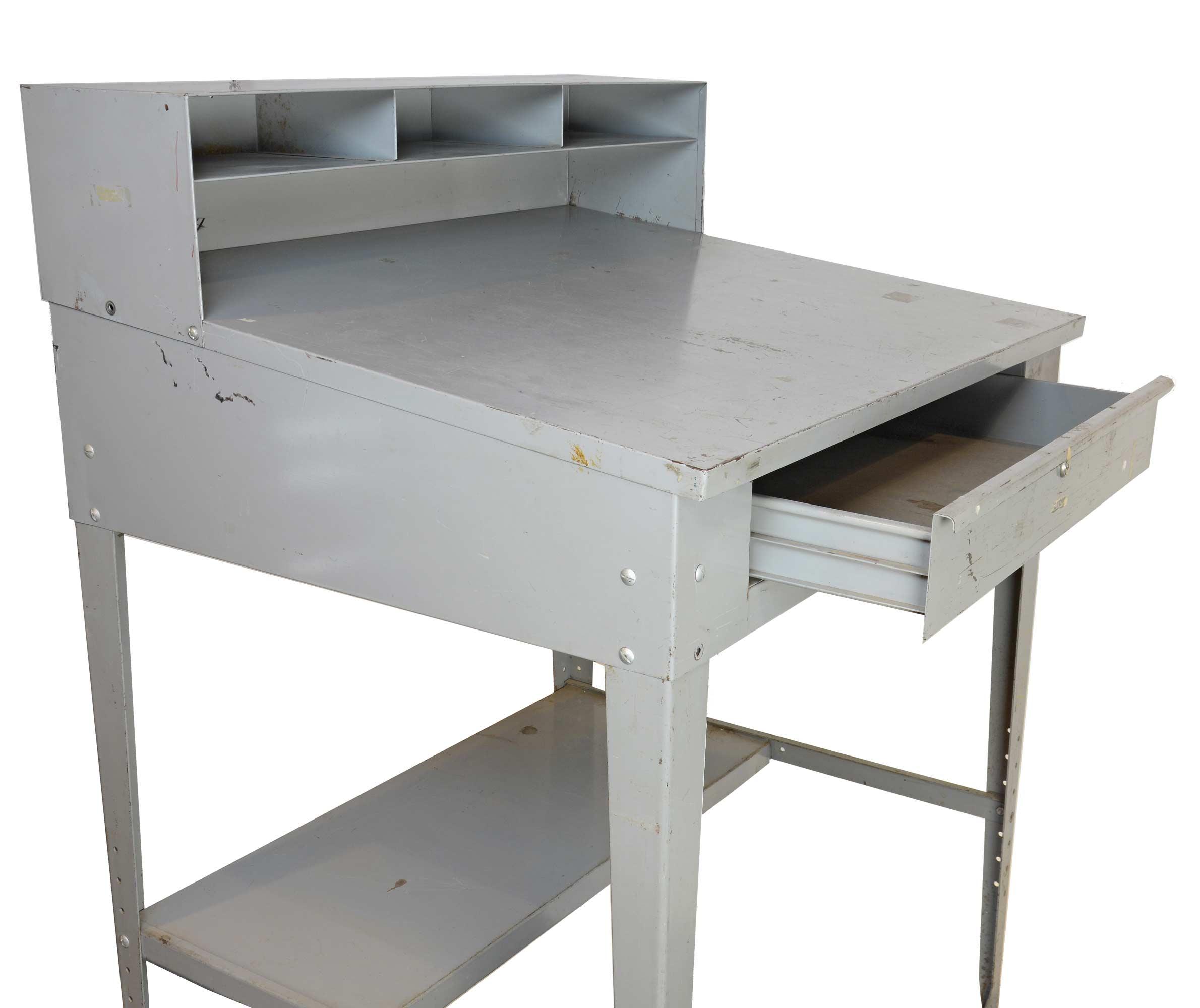 45514-steel-lectern-drawer.jpg