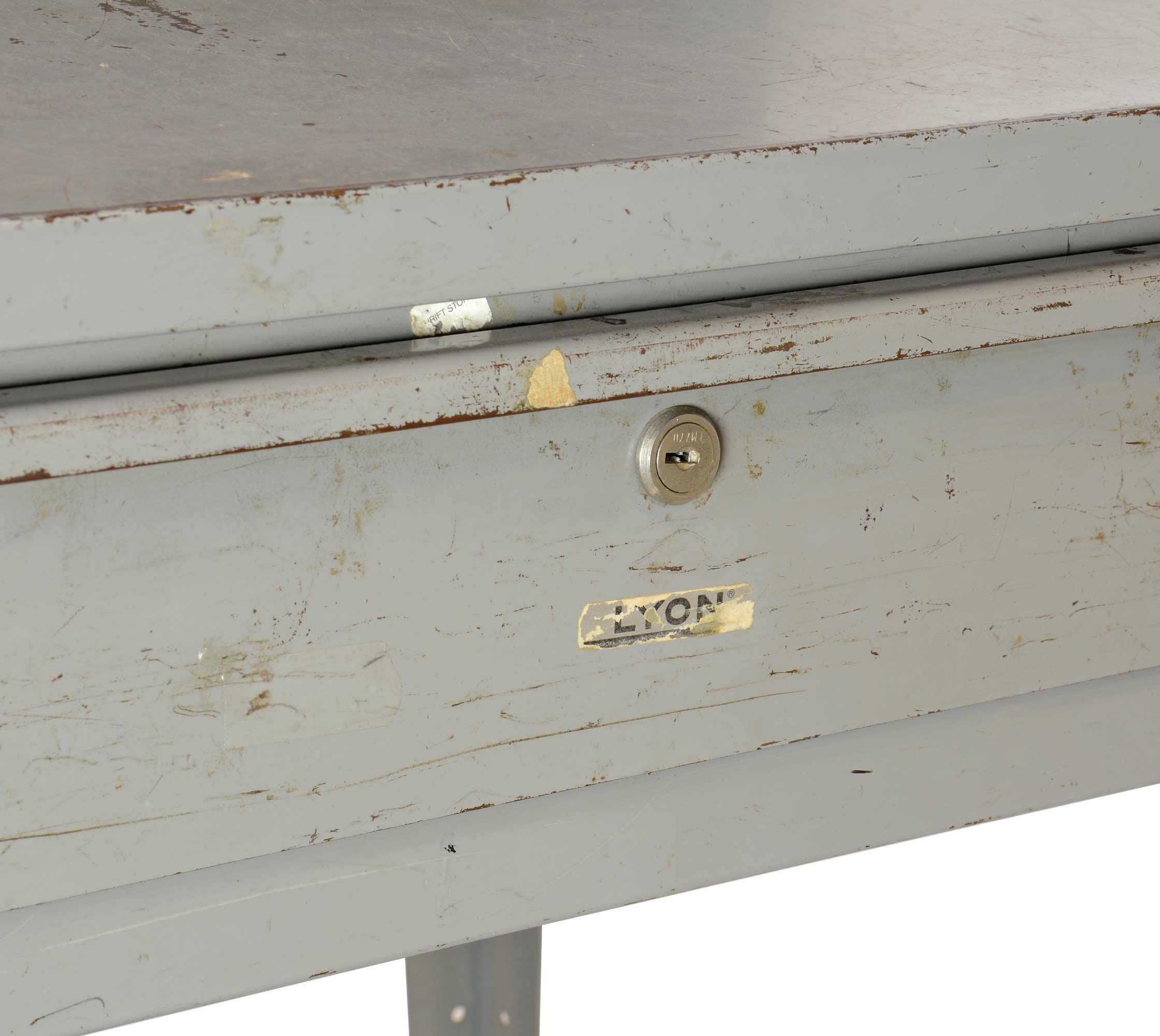 45514-steel-lectern-sticker.jpg