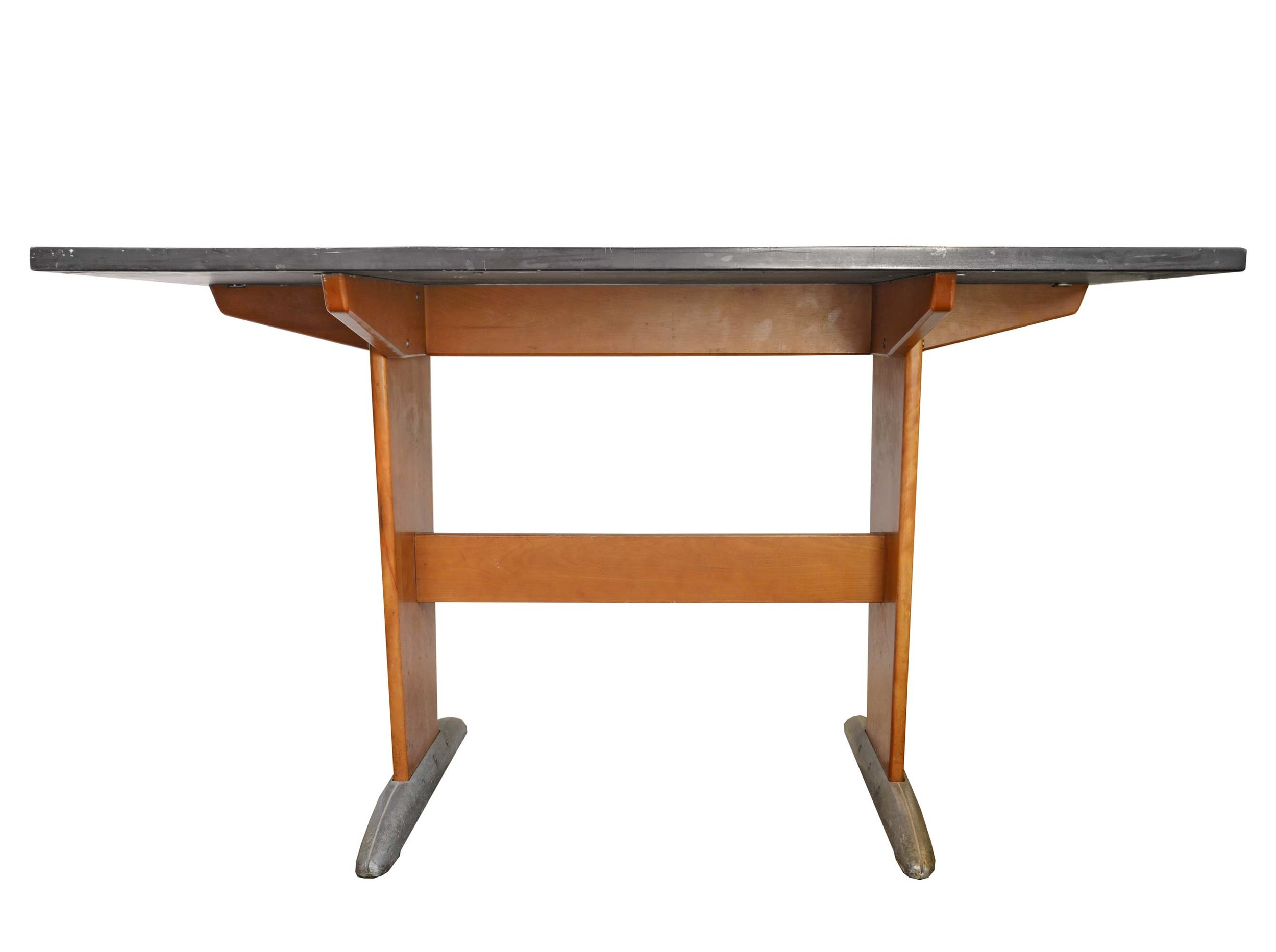 46699-lab-table-front.jpg