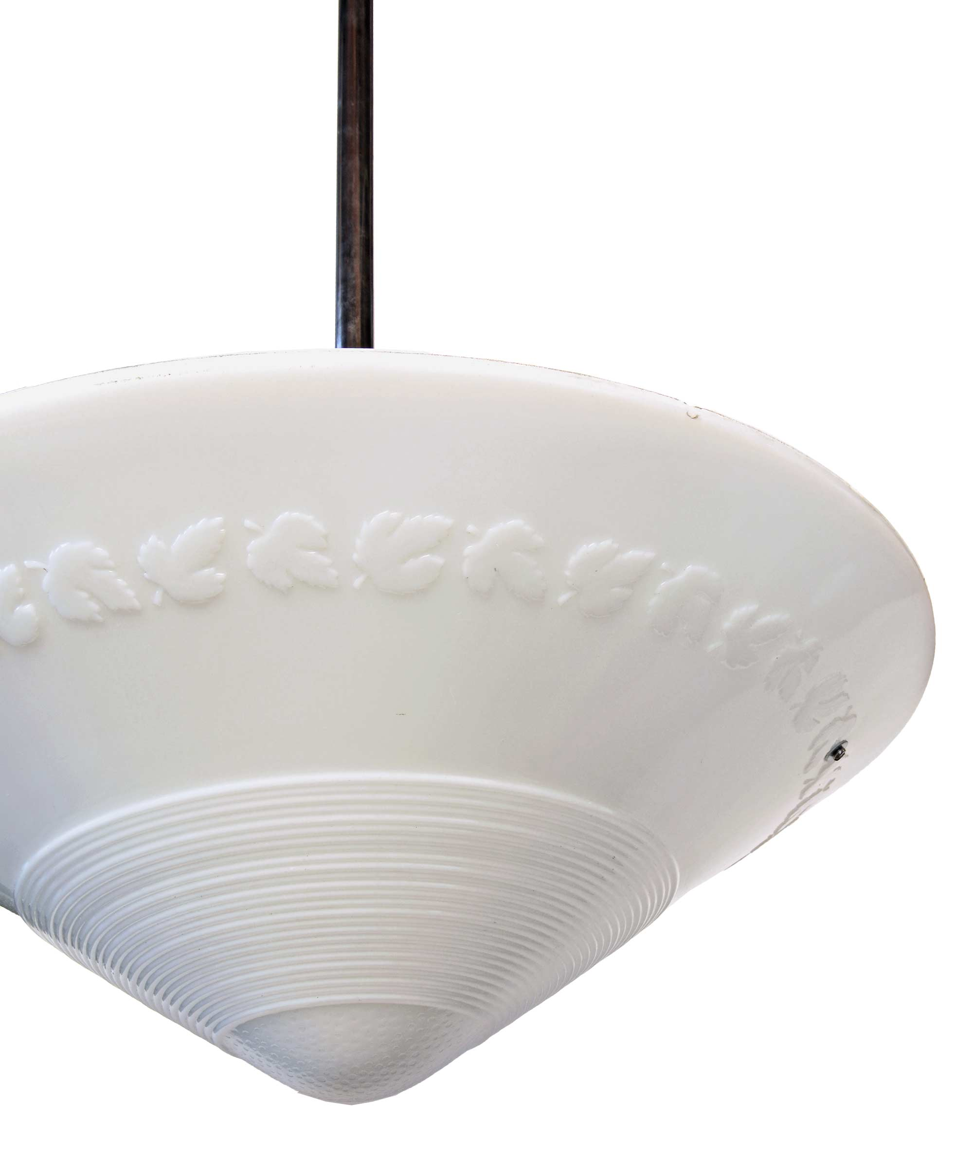 45457-B-art-deco-white-pendant-floral-bowl-white.jpg