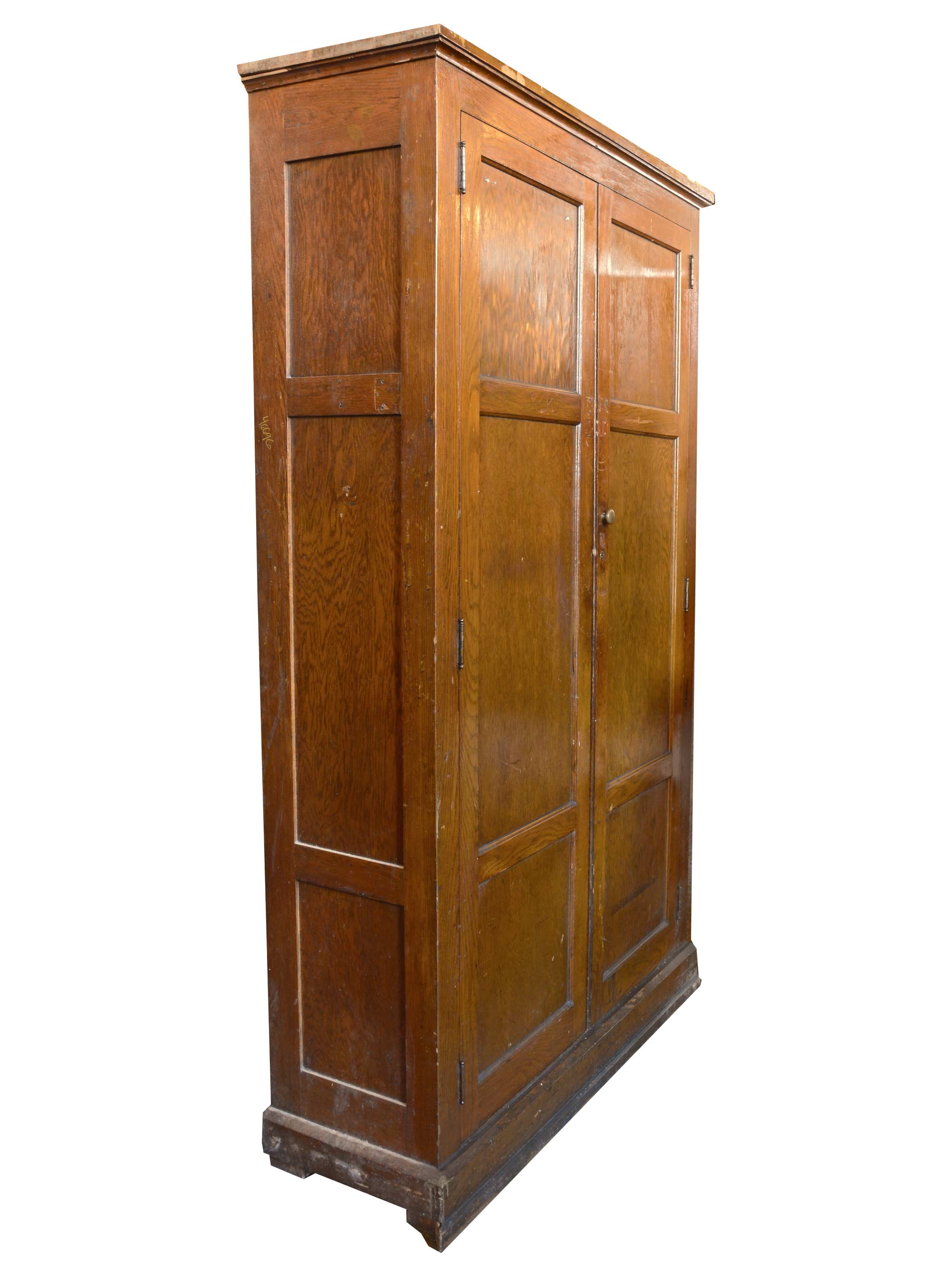 46696-school-cabinet-angle.jpg