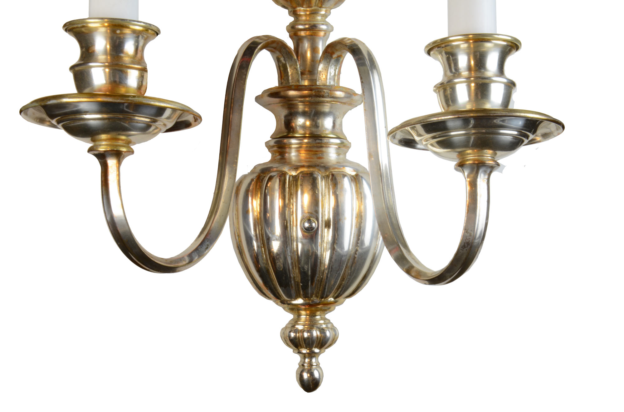 46755-two-arm-silver-sconce-MORE-DETAIL.jpg