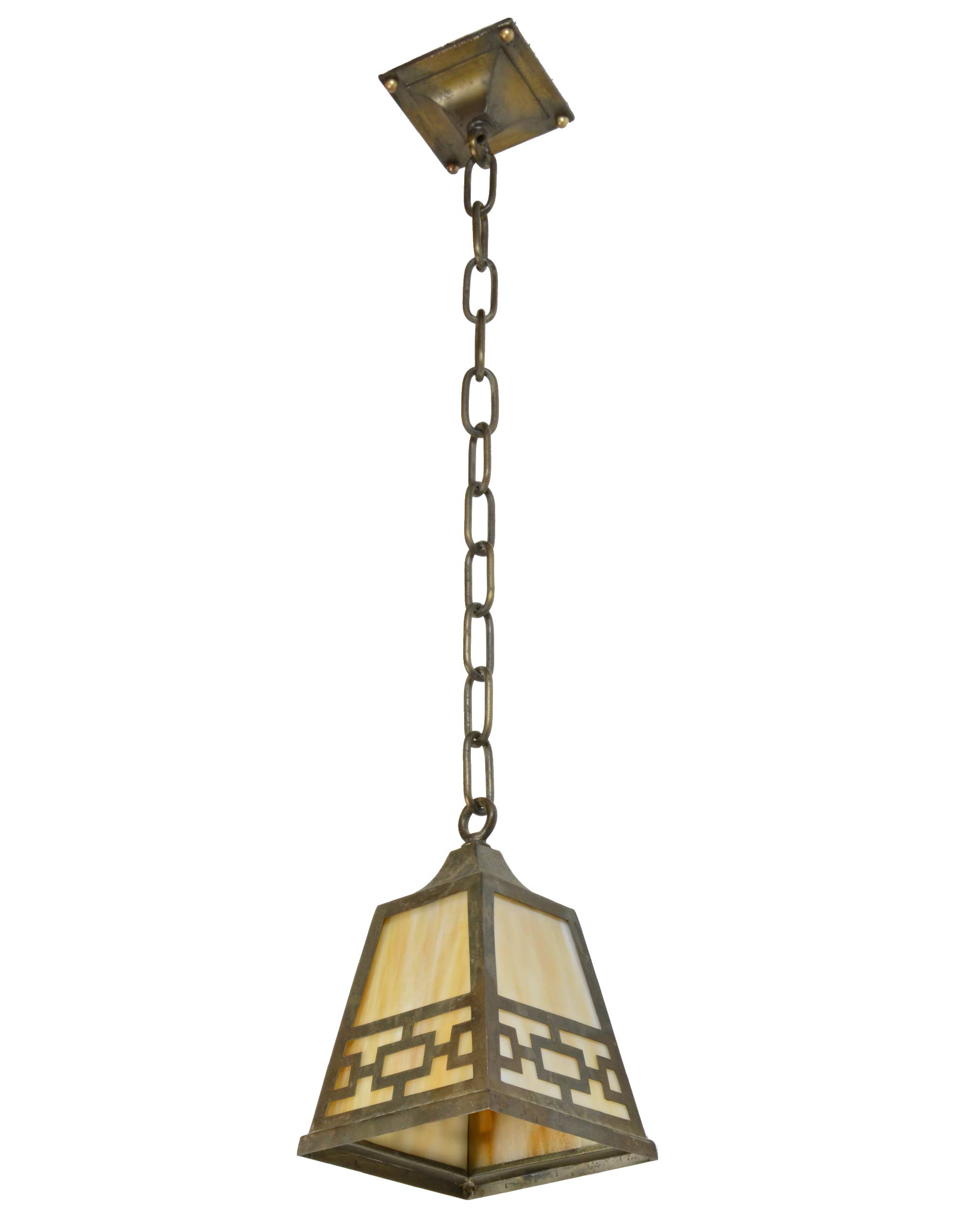 46785-mission-pendant-with-amber-slag-glass-angle.jpg