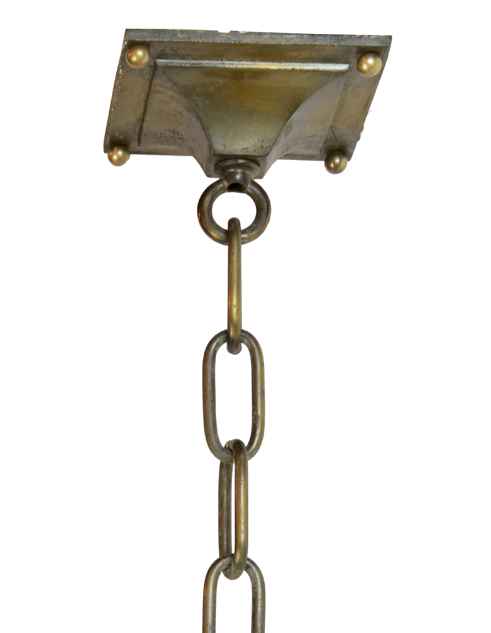 46785-mission-pendant-with-amber-slag-glass-canopy.jpg
