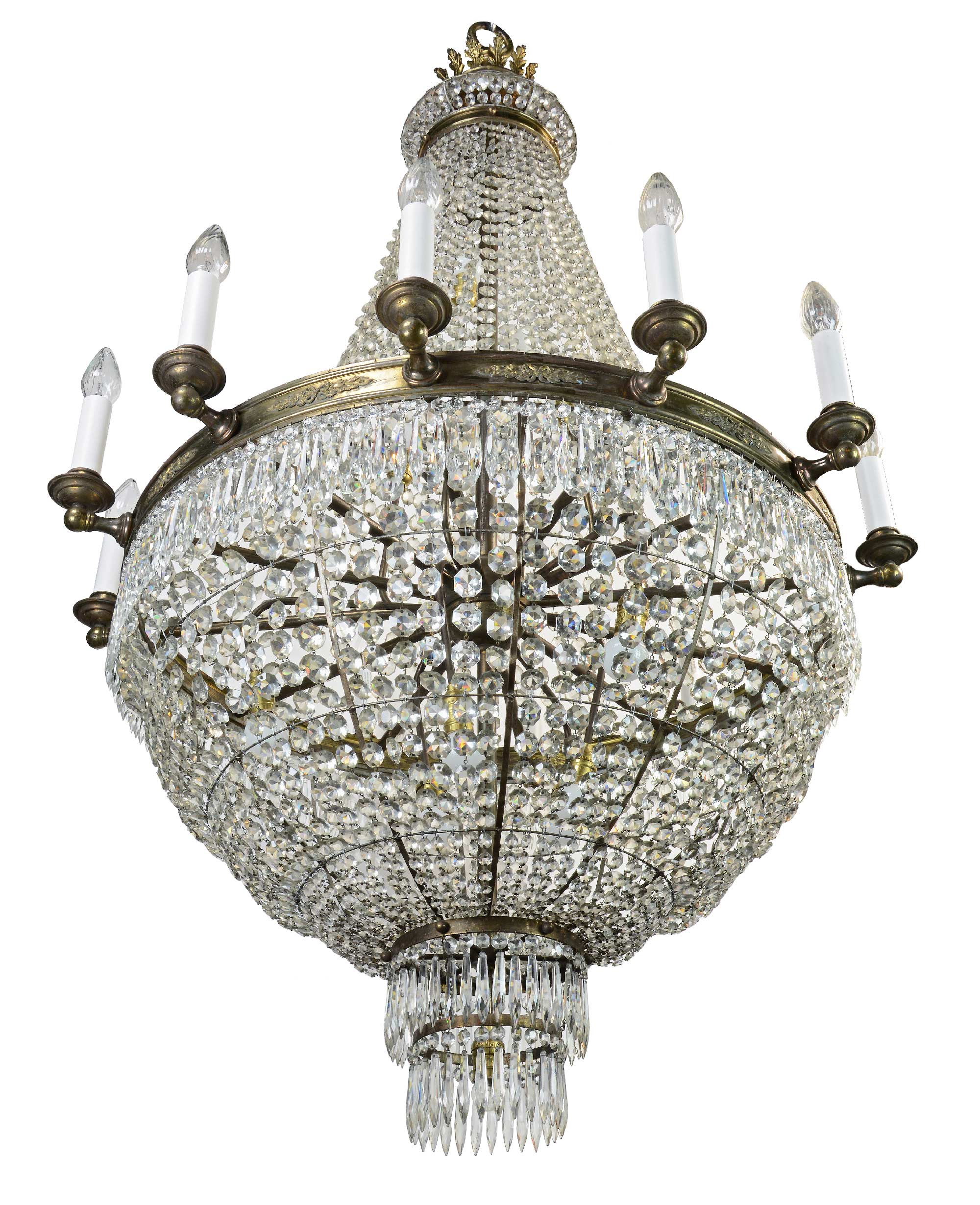 46798-crystal-chandelier-angle.jpg