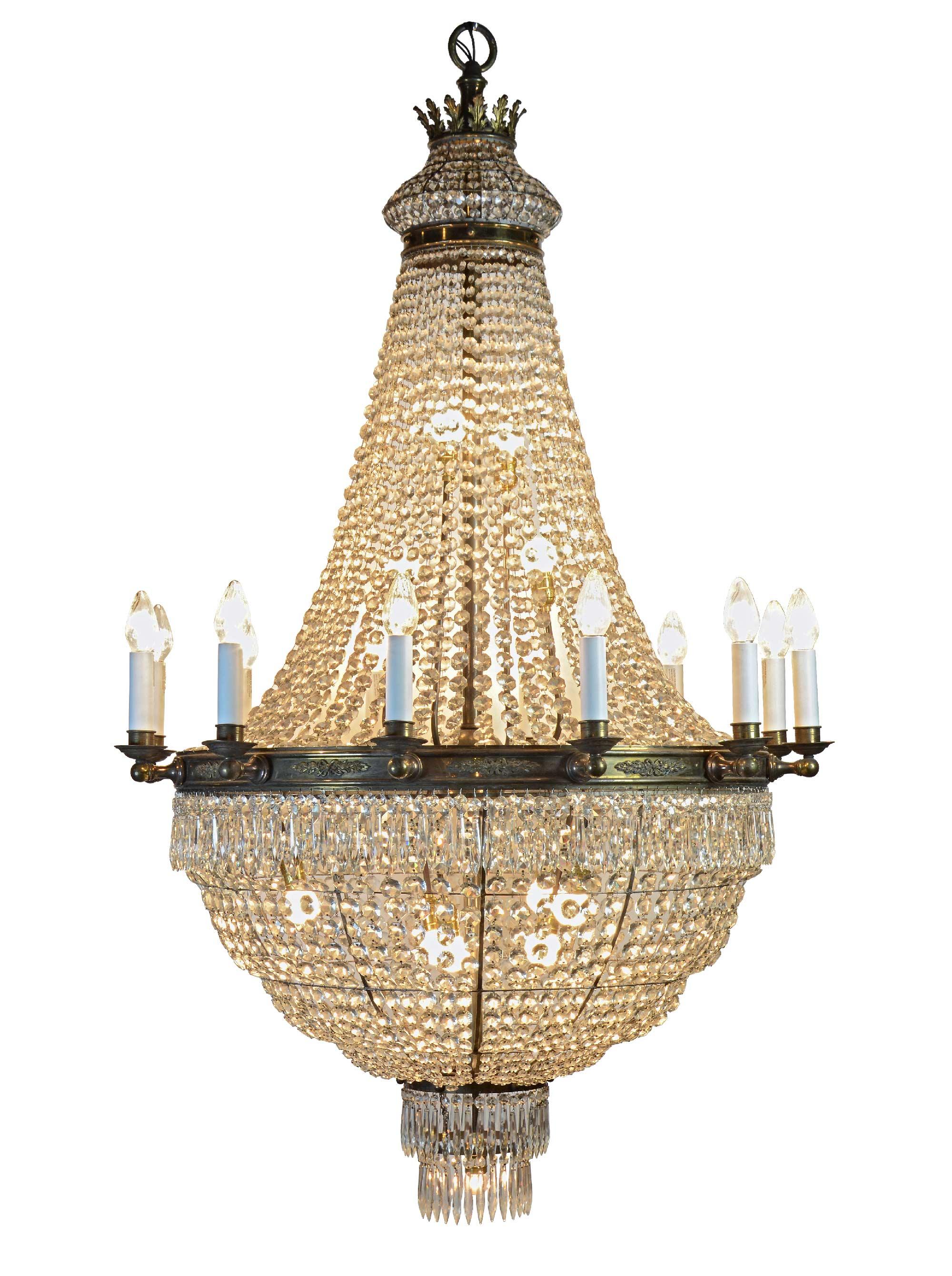 46798-crystal-chandelier-lit.jpg