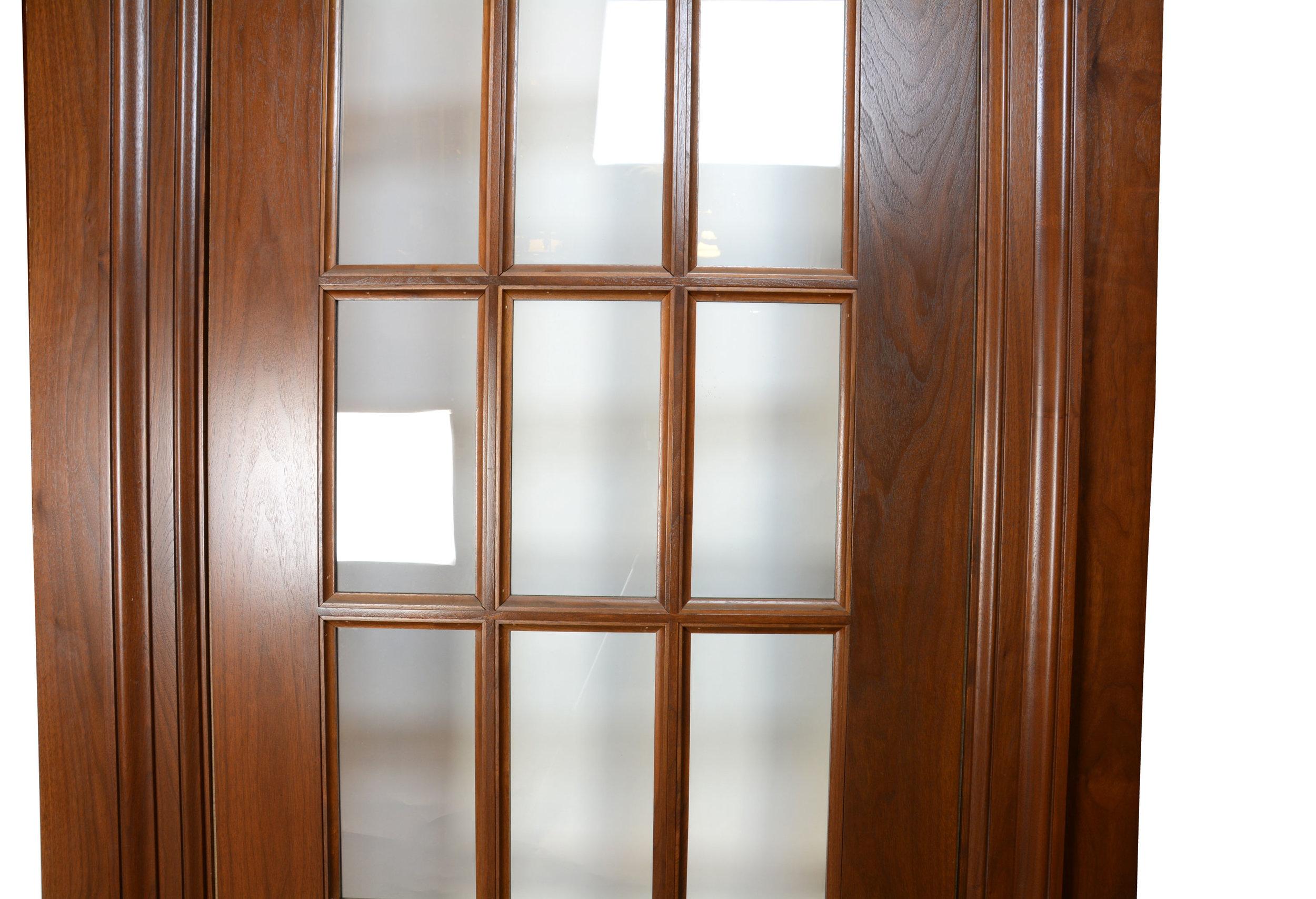 42266-walnut-french-window-doors-DETAIL.jpg