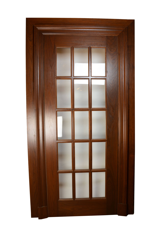 42266-walnut-french-window-doors-MAIN.jpg