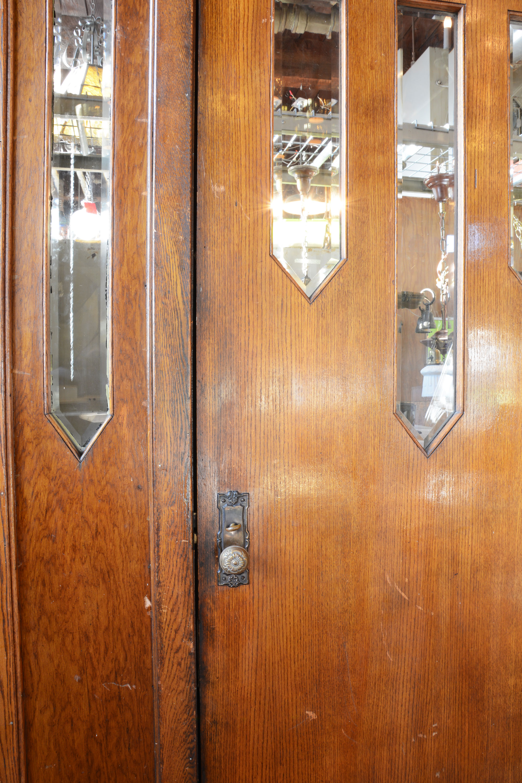 44182-chrevron-window-entry-door-MORE-DETAIL.jpg