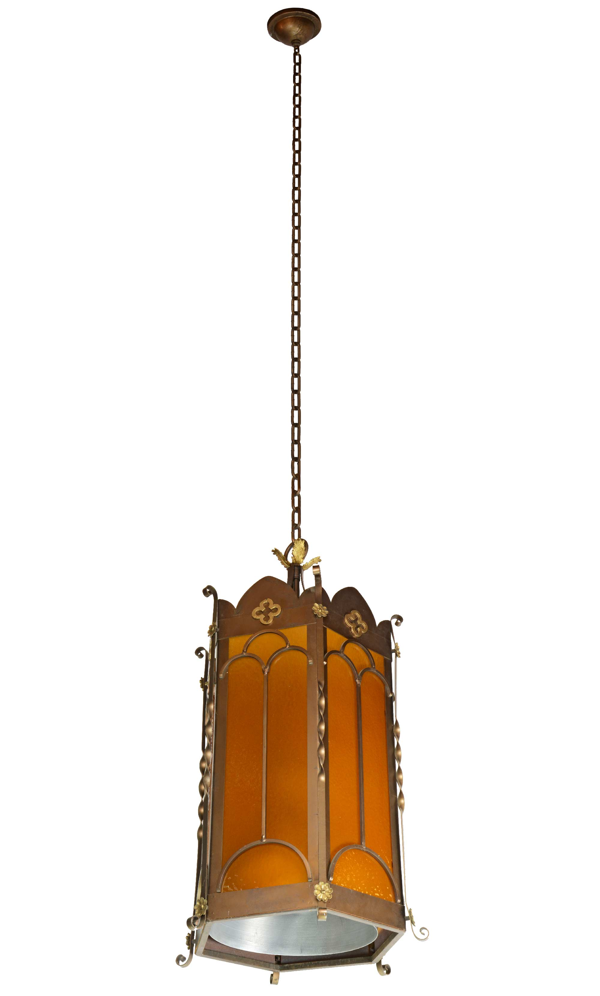 36347-oversized-gothic-pendant-with-amber-glass-angle.jpg