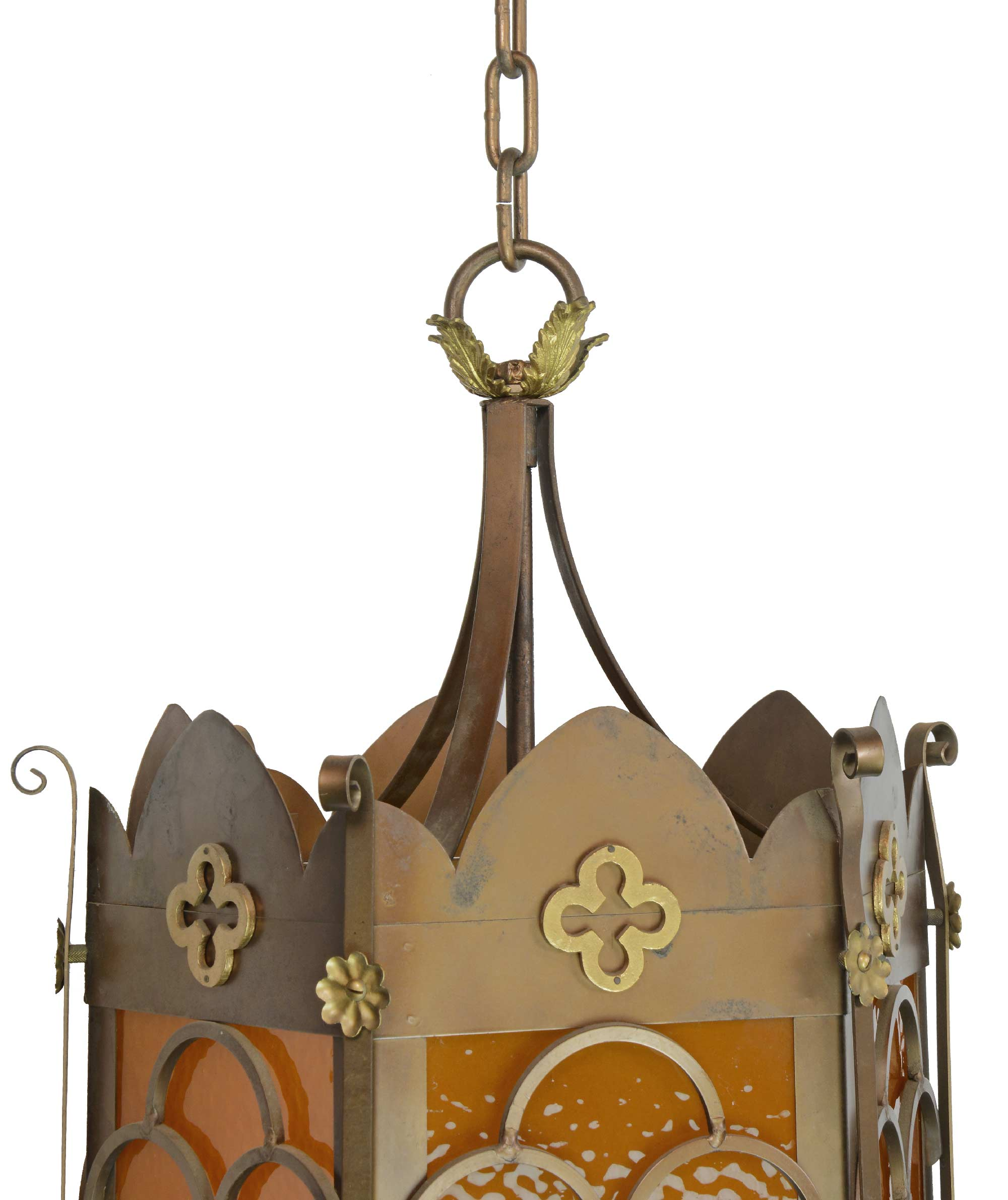 36347-oversized-gothic-pendant-with-amber-glass-top-detail.jpg