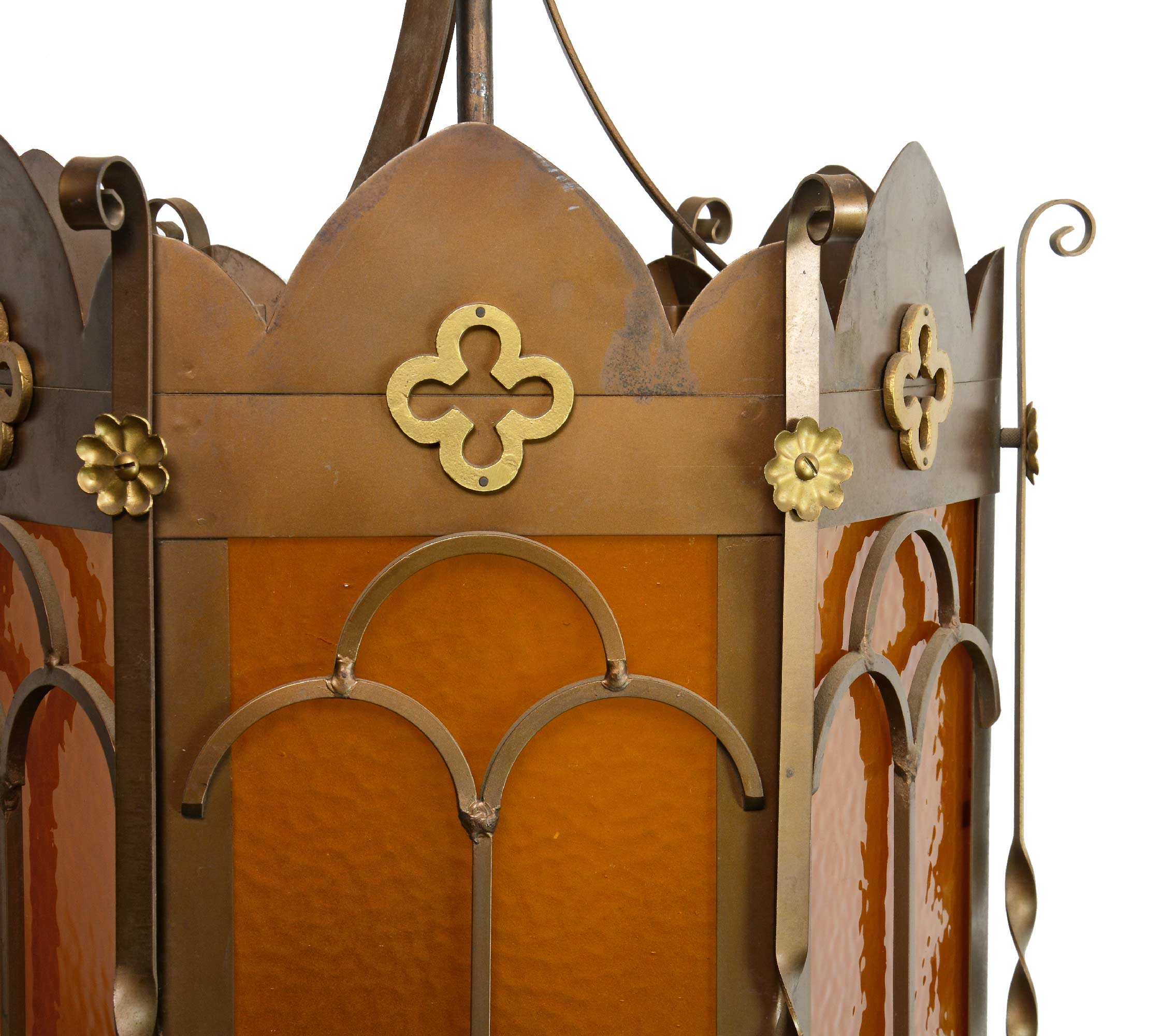 36347-oversized-gothic-pendant-with-amber-glass-detail.jpg