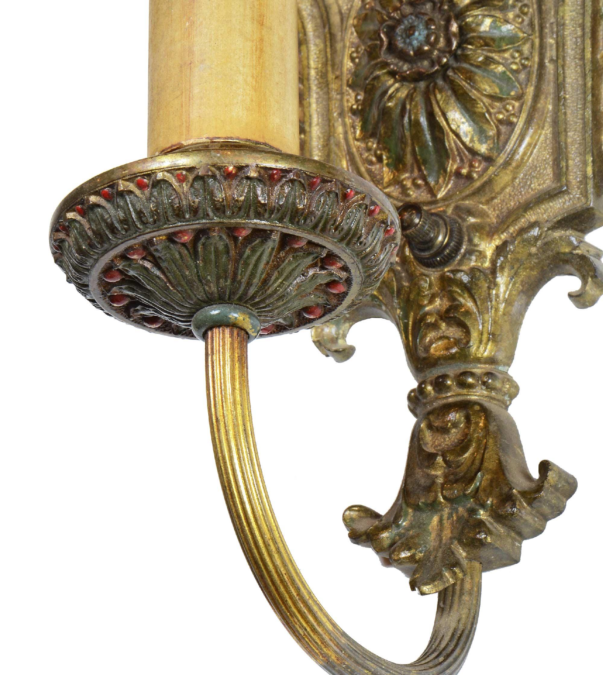 39649-beax-arts-painted-floral-cast-brass-sconce-bobeche.jpg