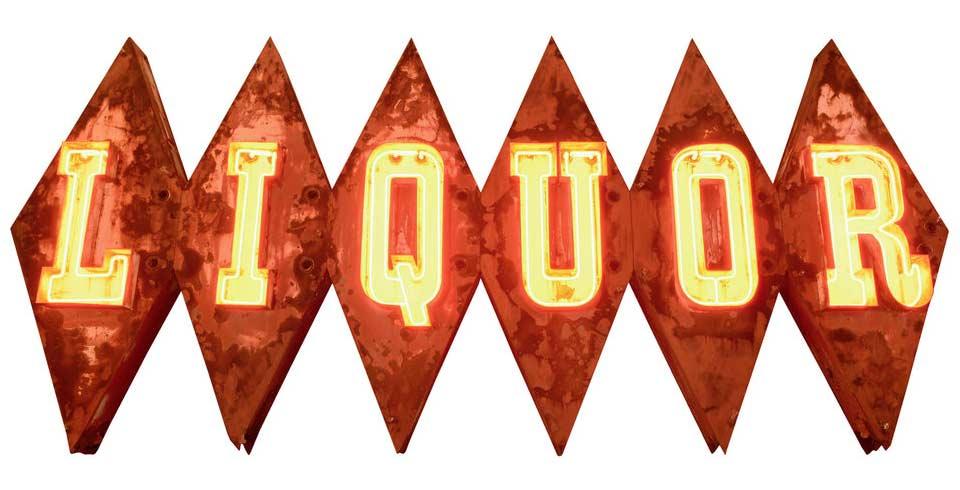 43861-neon-liquor-sign-lit.jpg