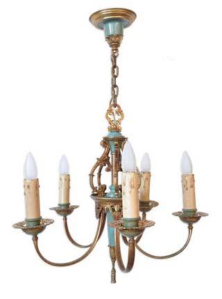 44059-cast-brass-5-candle-chandelier-full.jpg