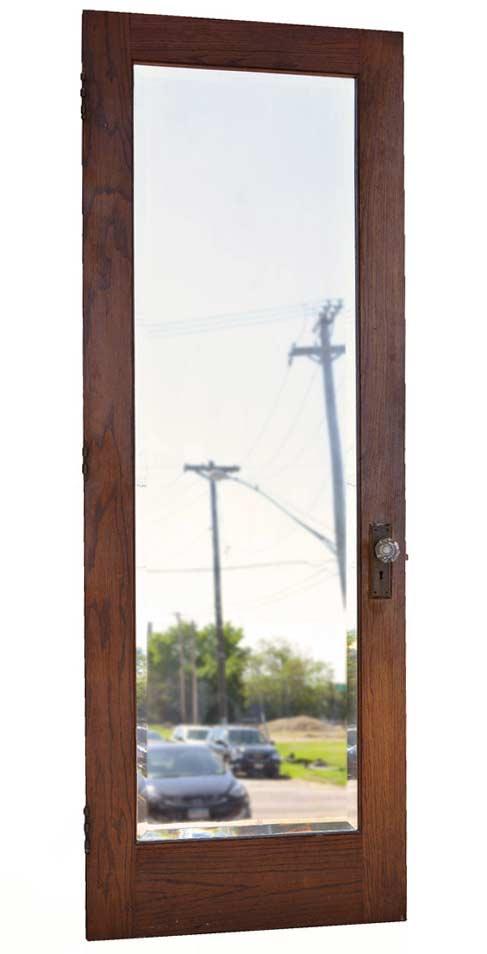 44423OAK-MIRROR-DOOR.jpg