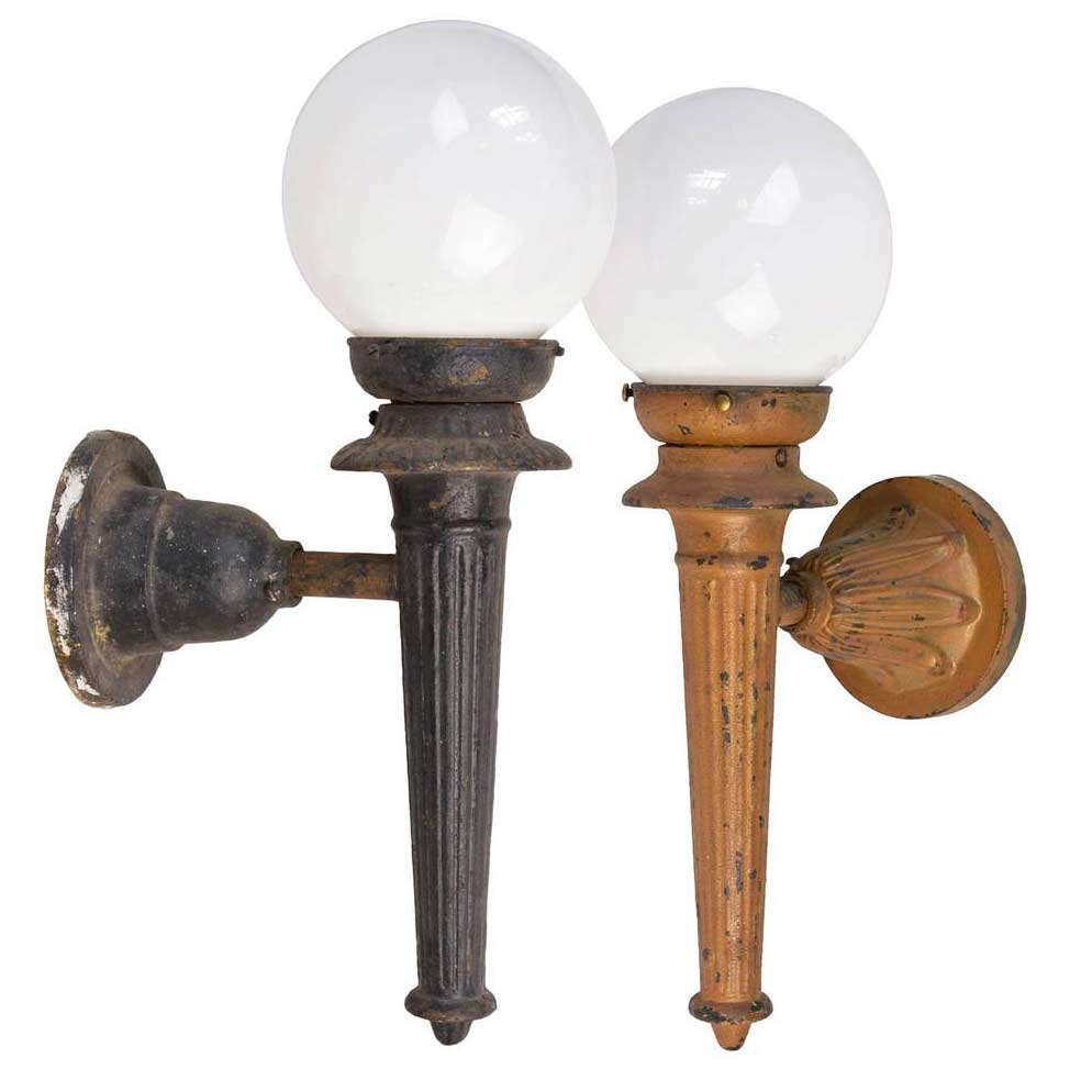 45153-iron-exterior-sconce-with-shade.jpg
