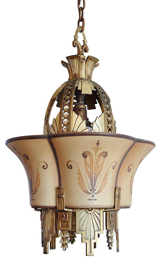 45301-williamson-chandelier.jpg