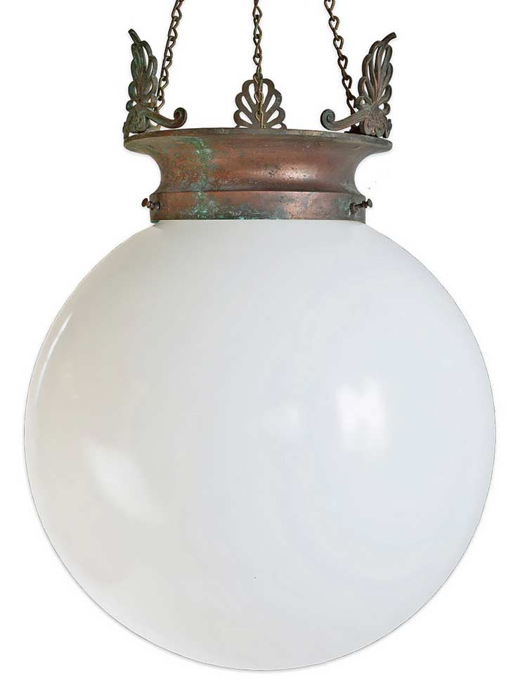 45449-extra-large-globe-with-bronze-fitter.jpg