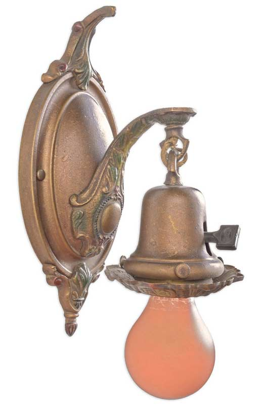 45546-open-bulb-painted-sconce.jpg