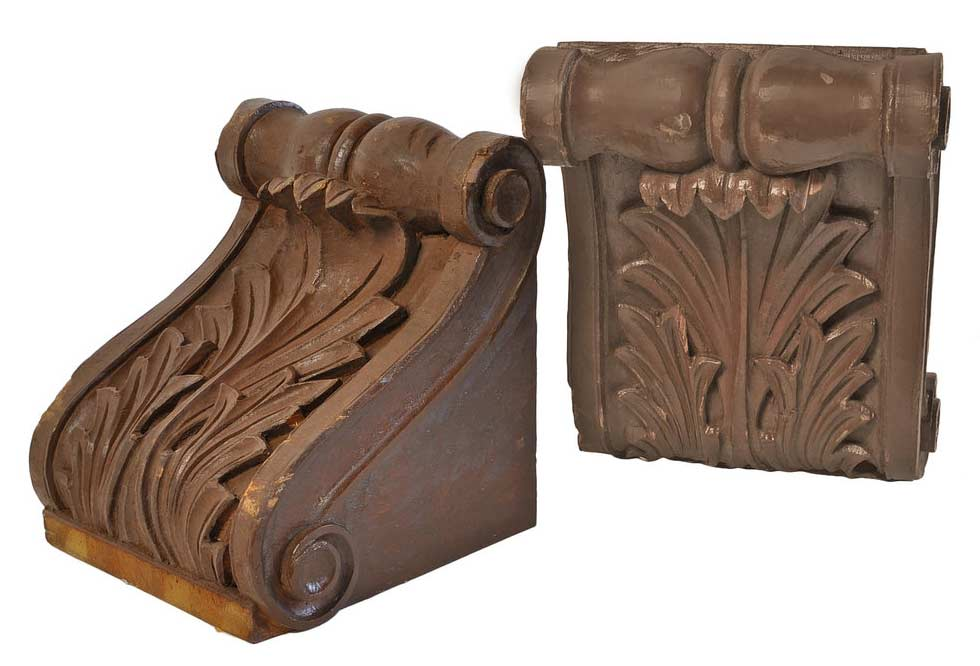45709-small-carved-corbels.jpg