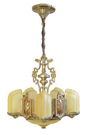 45747-5-slip-shade-chandelier-full.jpg