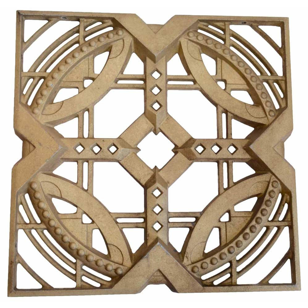 45854-decorative-alum-panel-front.jpg