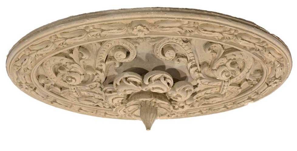45877-plaster-ceiling-medallion-side.jpg