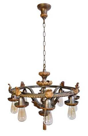 45908-hammered-cast-brass-8-light-chandelier.jpg