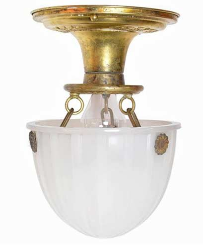 45909-brass-floral-3-chain-flushmount-with-fluted-milk-glass-bowl.jpg