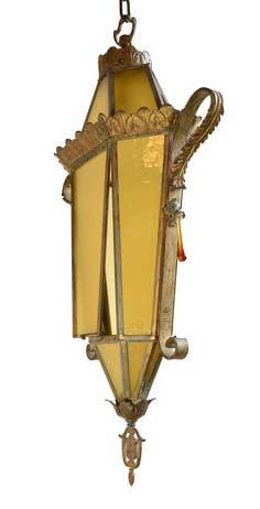 45926-six-tall-hall-pendants-2.jpg