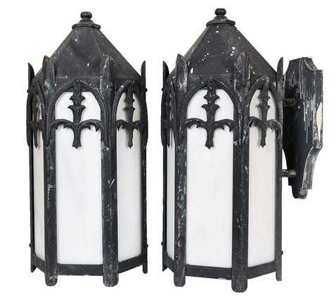 45952-gothic-exterior-sconce-pair.jpg