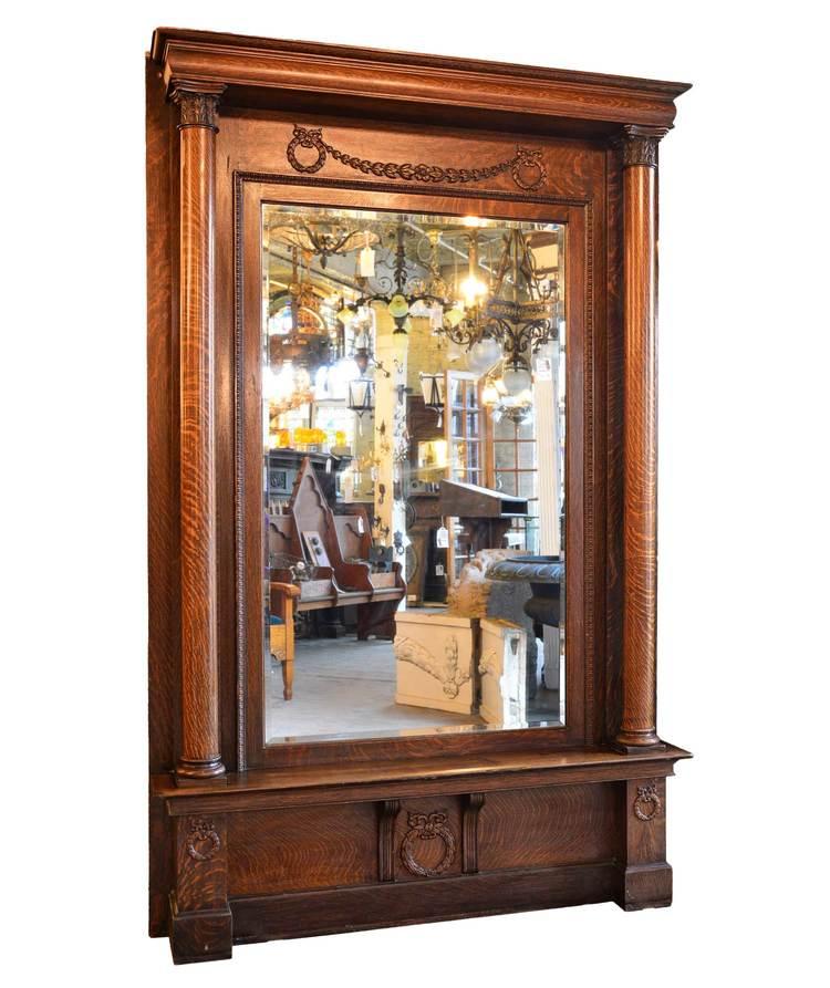 46007-oak-pier-mirror.jpg