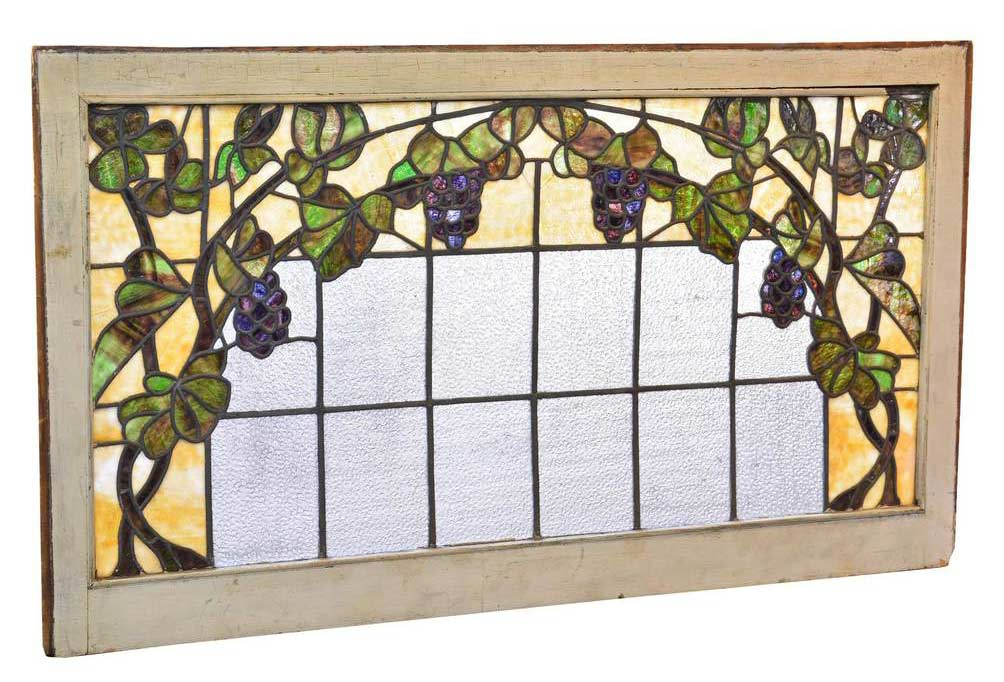 46074-textured-and-stained-glass-window-with-grapes.jpg