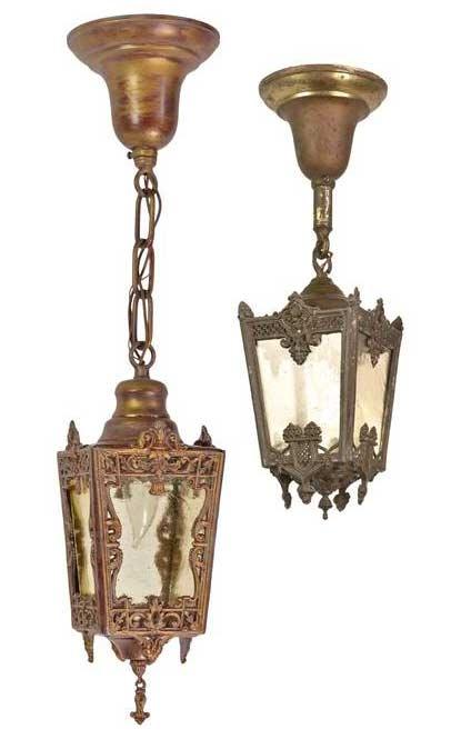 46144-Lantern-Pendents-with-Filigree.jpg