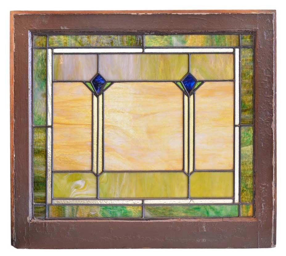 46152-blue-prairie-flower-window-with-slag-glass.jpg