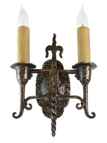 46234-tudor-2-candle.jpg