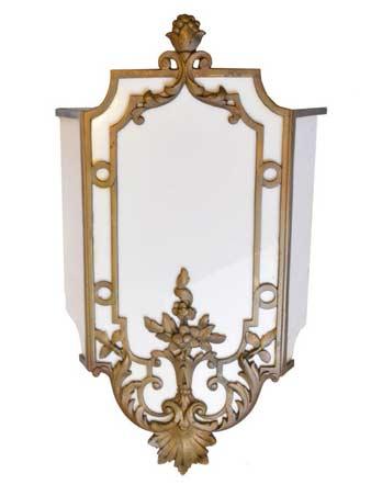 46313-Brass-Fleur-Lantern-full.jpg
